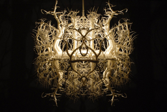 3DPrinting.Lighting_Forms-in-Nature_3