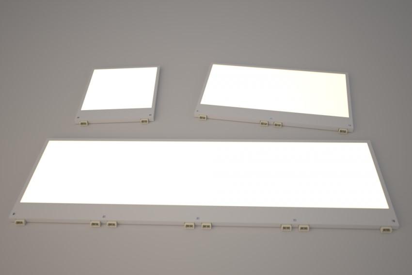 Lighting Inspiration Product Inspiration