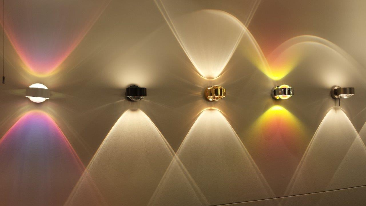L+B2014_Up&Downlighters - various colors