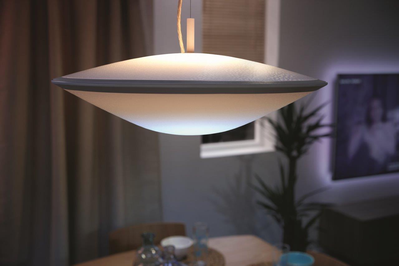 lighting inspiration product inspiration. Black Bedroom Furniture Sets. Home Design Ideas