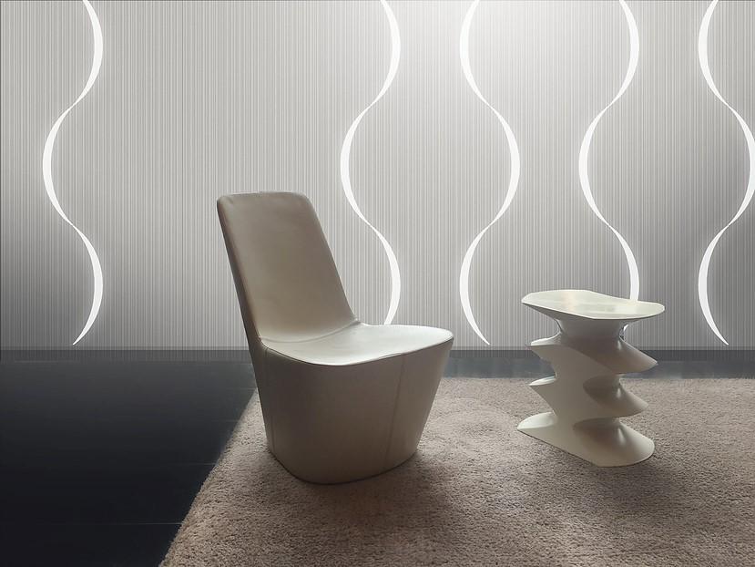 Lighting-Inspiration.com_Elon_Lighting Wallpaper by Extend Design (3)