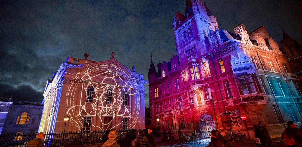 Lighting-Inspiration.com_e-Luminate Cambridge 2016 Festival