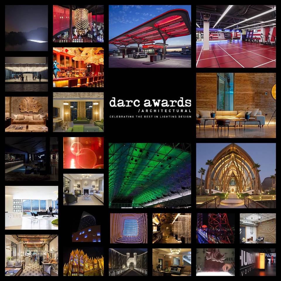 Lighting-Inspiration.com_Darc Awards Vote 2016 Open