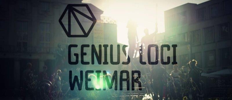 Lighting-Inspiration.com_Genius Loci Weimar Festival_transparent