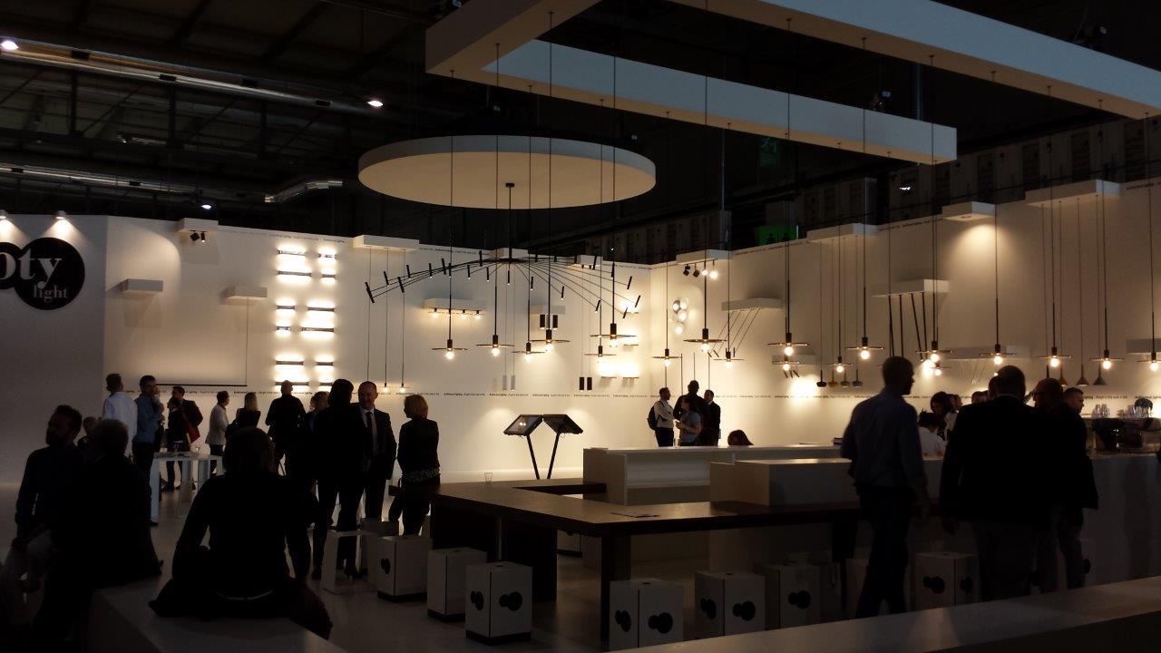 lighting-inspiration-com_euroluce_event-page-1