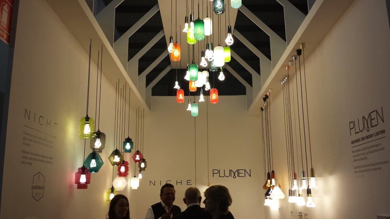 lighting-inspiration-com_euroluce_event-page-2