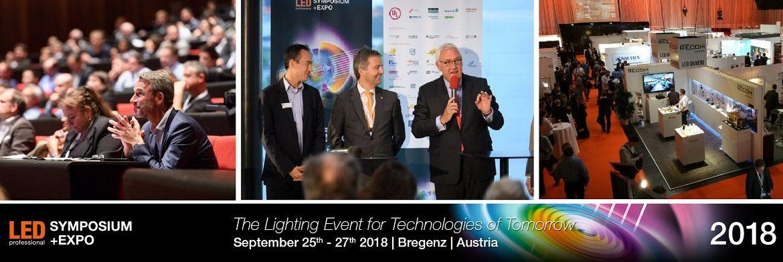 Banner for Lighting-Inspiration.com for LpS 2018 Program Updates