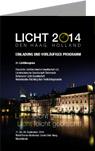 Licht 2014 – Download Conference Program
