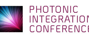 Logo of Photonic Integration Conference 2017 by Jakajima
