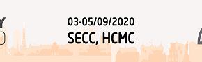 Banner for LED TEC Asia 2020 September 03-05, 2020 edition